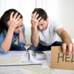 how to apply for a loan with poor credit