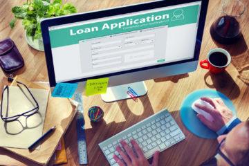 borrow money online