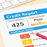 best loans for poor credit