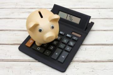 borrowing money to invest